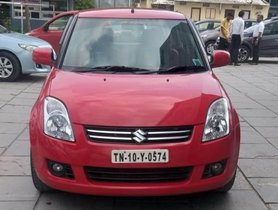 Used Maruti Suzuki Dzire 2009 for sale at low price