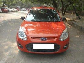 Ford Figo 2014 for sale