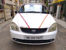 2010 Tata Indigo for sale at low price