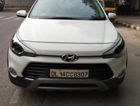 2016 Hyundai i20 Active for sale at low price