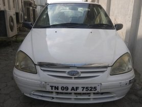 2004 Tata Indigo for sale at low price
