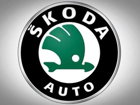Skoda To Increase Prices By 2% In January 2019