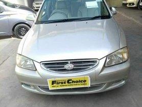 Hyundai Accent GLE 2008 for sale
