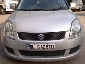Used Maruti Suzuki Swift 2009 for sale at low price