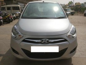 Hyundai i10 Era 2013 for sale