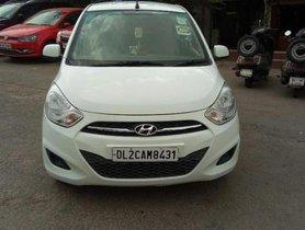 Hyundai i10 Magna 2012 for sale