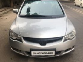 Honda Civic 2010-2013 1.8 V MT 2008 for sale