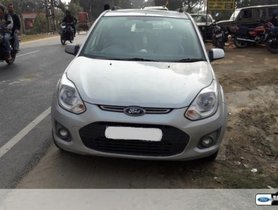 Used Ford Figo 2013 for sale at low price