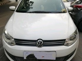 Used Volkswagen Polo 2011 for sale at low price