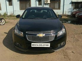 2012 Chevrolet Cruze for sale at low price