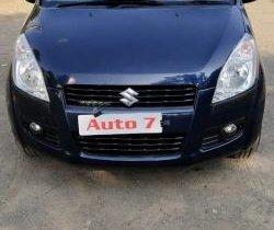Used Maruti Suzuki Ritz 2011 car at low price