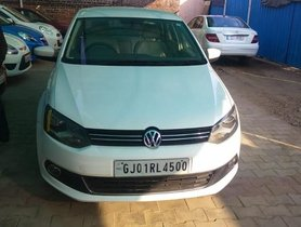 Used Volkswagen Vento 2015 for sale at low price