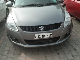 Used Maruti Suzuki Swift 2012 for sale at low price