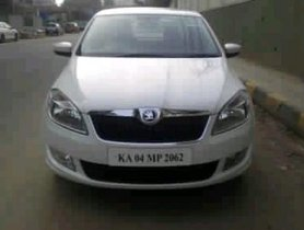 Used 2014 Skoda Rapid for sale