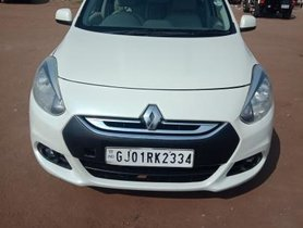 Renault Scala 2015 for sale