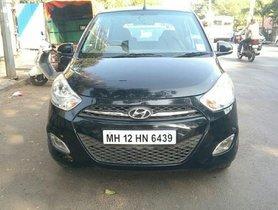 2012 Hyundai i10 for sale at low price