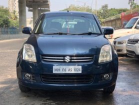 Maruti Suzuki Dzire 2008 for sale