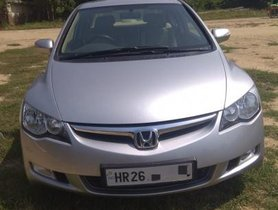 2009 Honda Civic 2006-2010 for sale at low price