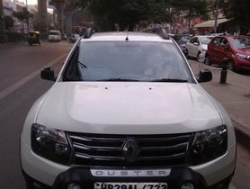 Used Renault Duster 2016 for sale at low price