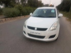 Used Maruti Suzuki Dzire 2012 for sale at low price