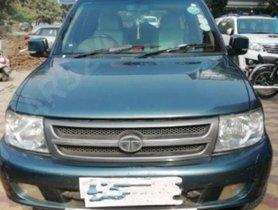 2010 Tata Safari for sale at low price