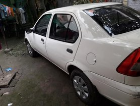 Ford Ikon 2009 for sale