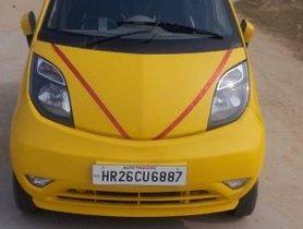 Tata Nano Lx 2011 for sale