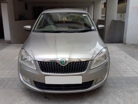 Used Skoda Rapid 2012 for sale at low price