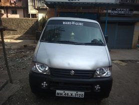 2013 Maruti Suzuki Eeco for sale at low price