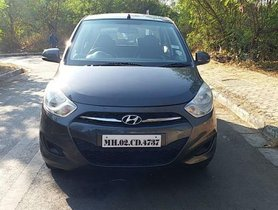 Hyundai i10 Sportz 2011 for sale