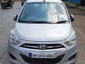 Hyundai i10 Magna 1.2 2011