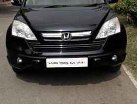 2008 Honda CR V for sale