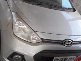 Hyundai i10 2016 for sale