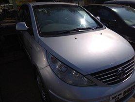 Used 2009 Tata Manza for sale