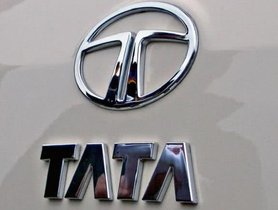 Tata Cars To Experience A Price Hike in January 2019