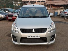 Maruti Ertiga VDI 2015 for sale