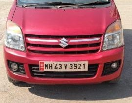 Maruti Wagon R LXI BS IV 2008 for sale