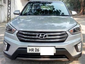 Hyundai Creta 1.6 SX 2015 for sale at low price