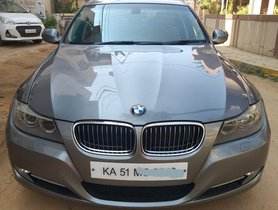 2012 BMW 3 Series for sale at low price