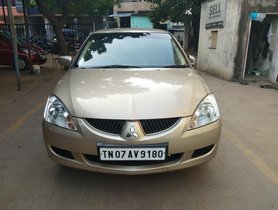 Mitsubishi Cedia Spirit 2007 for sale