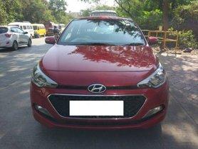 Hyundai i20 Sportz 1.2 2016 for sale