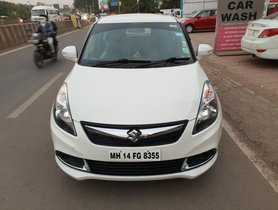 Used 2016 Maruti Suzuki Dzire for sale