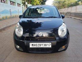 Maruti A Star Vxi 2010 for sale