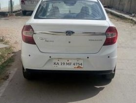Used Ford Aspire car at low price