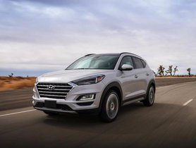 5 Hyundai Cars to Launch in 2019 In India