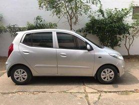 Used Hyundai i10 Magna 1.1 2010 for sale