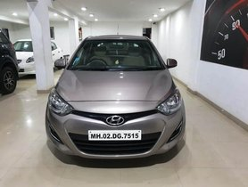 Used Hyundai i20 2014 for sale at low price