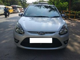 Used Ford Figo 2011 for sale at low price
