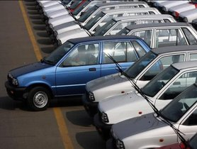 Maruti 800 - 35 Years Of The Icon