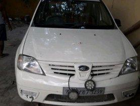 Used 2012 Mahindra Verito for sale